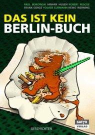 bbberlinbuch